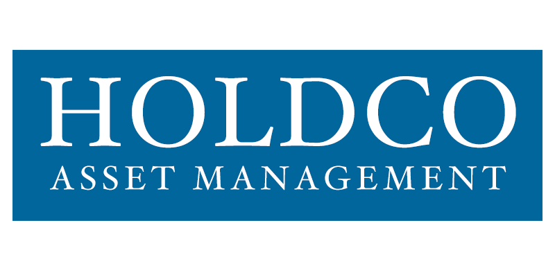 HoldCo Asset Management